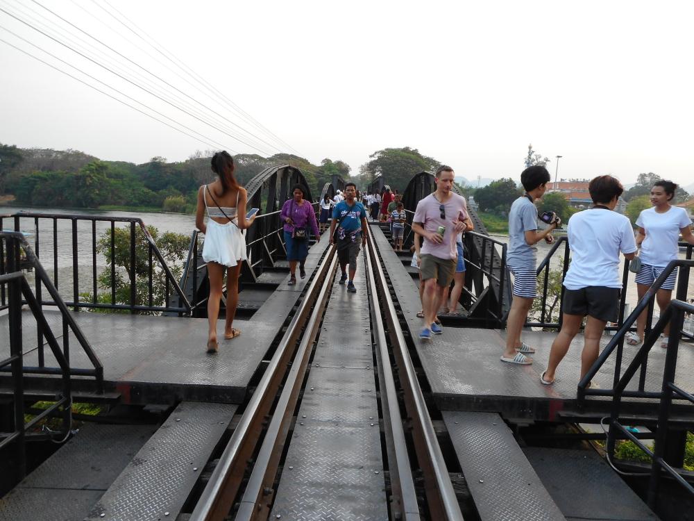 traintrip_thai61