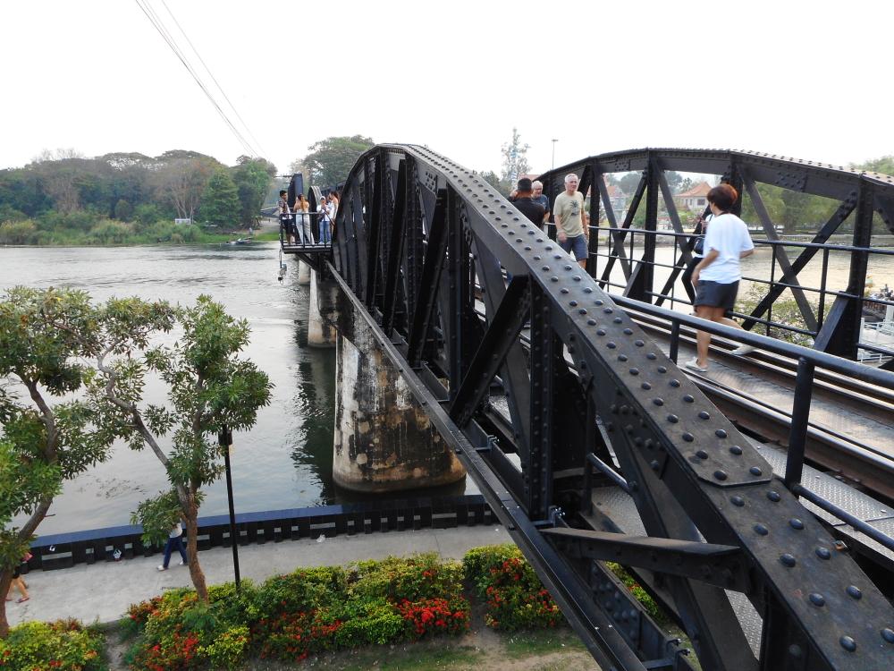 traintrip_thai62