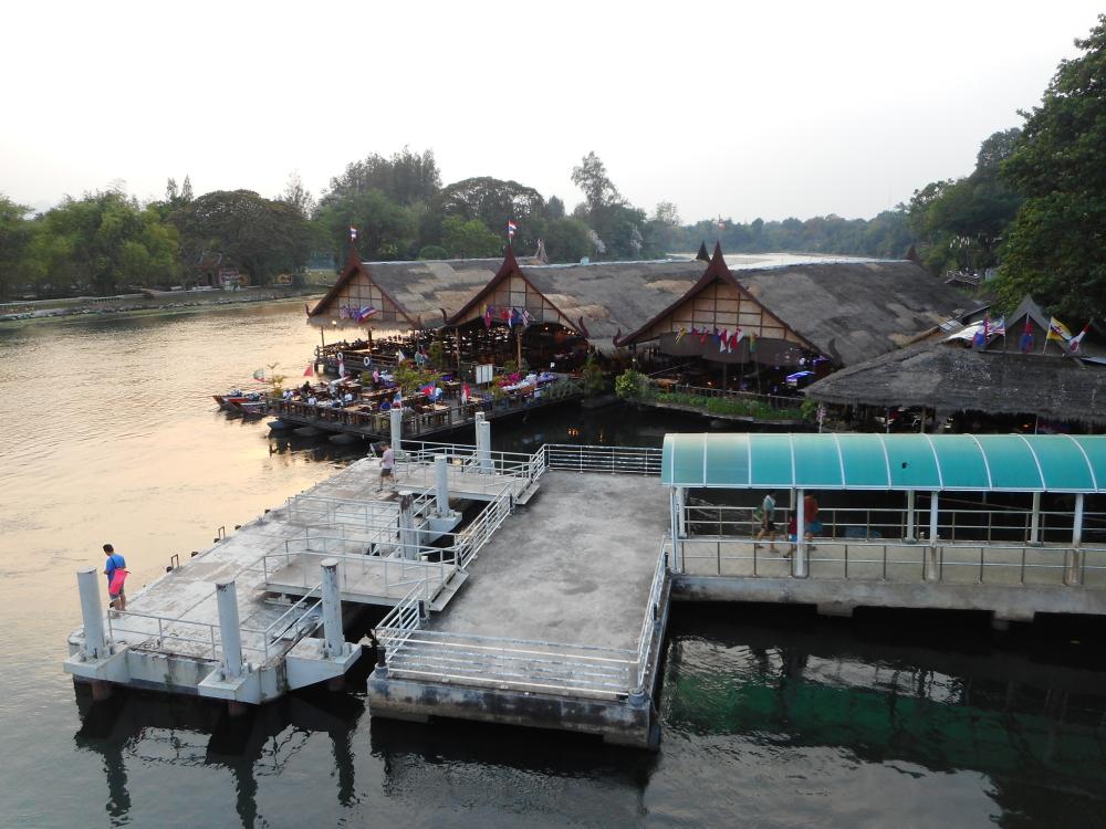 traintrip_thai65