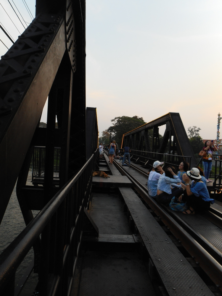 traintrip_thai69