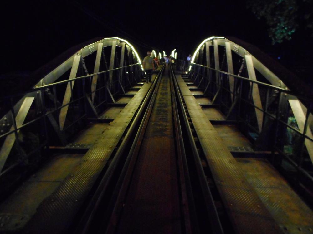 traintrip_thai80