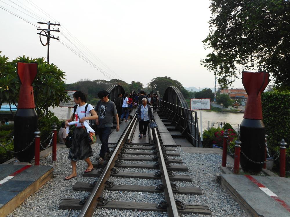 traintrip_thai85