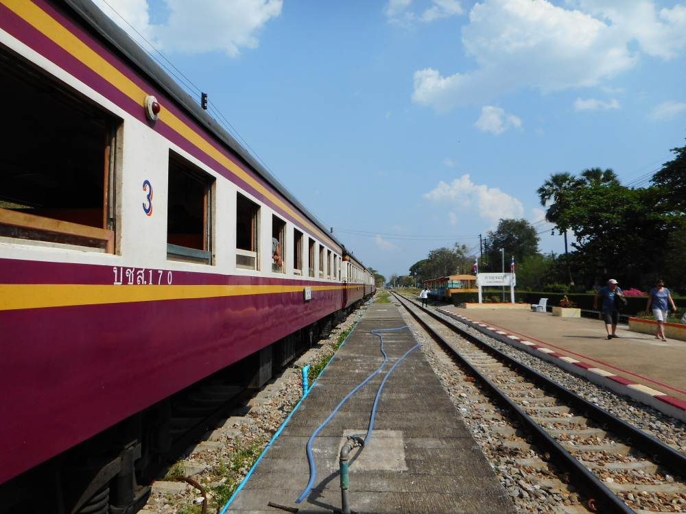 traintrip_thai87