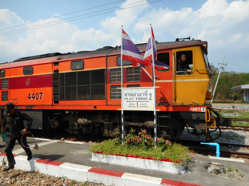 traintrip_thai191