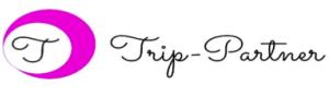 tripartner